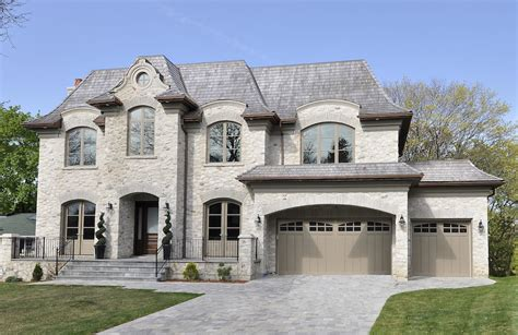 custom home designer custom home designs toronto home design