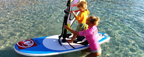 tavola windsurf principianti porto pollo windsurf how to windsurf sardinia