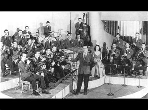 mood swing orchestra i wanna a hat with cherries glenn miller and orch youtube