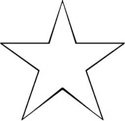 the christmas star coloring pages cooloring com