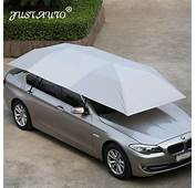 Car Window Sun Shade Color Promotion Shop For Promotional