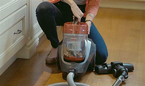 choose  vacuum cleaner canadian tire