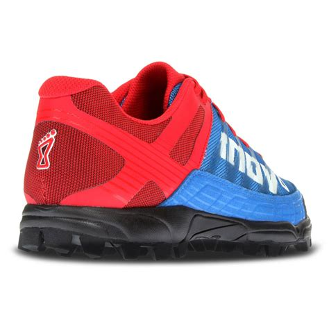 inov 8 mudclaw 300 fell running shoes inov 8 mudclaw 300 fell running shoes precision fit 50