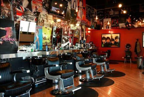 floyd s 99 barbershop yelp