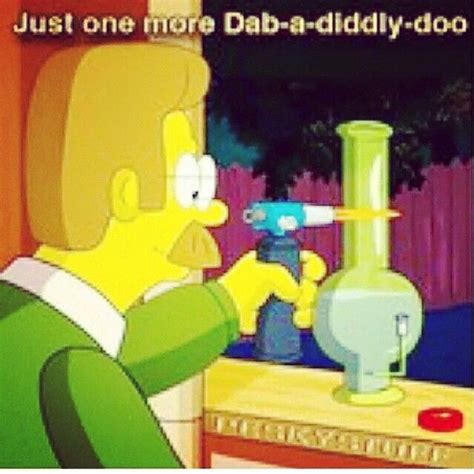 diddly diddly bud light 808 best marijuana memes images on pinterest cannabis