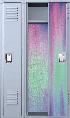 diy locker wallpaper scenery wallpaper locker wallpaper