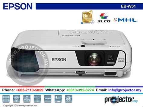 Sony Projector Vpl Dx131 projector malaysia the largest projector shop