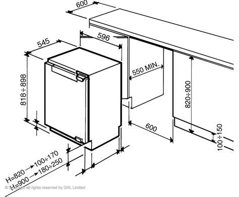 refrigerator dimensions undercounter refrigerator dimensions bbq refrigerator dimensions undercounter