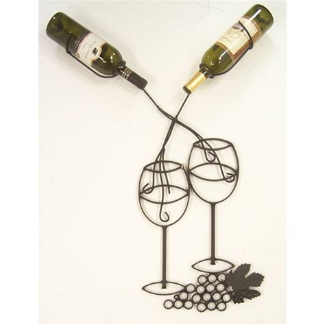 wine holder wine on wine racks metal wine racks and wall wine racks