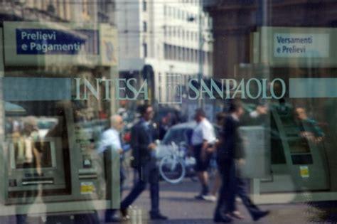 le banche sono aperte il sabato banche italiane verso il taglio di 19mila posti di lavoro