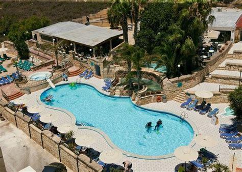 hotel porto azzurro malta porto azzurro malta hotel reviews tripadvisor
