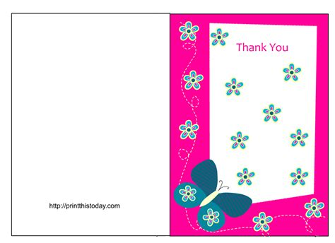 birthday invitation letter ajordanscart com