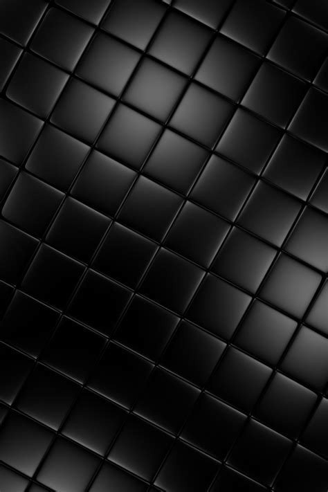 tile wallpaper this pin shows to us a black matte tiles that is a very