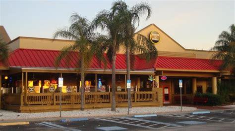 the 10 best restaurants near busch gardens ta tripadvisor