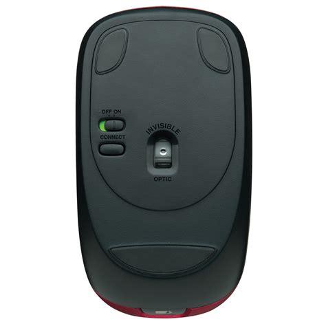 Logitech Bluetooth Mouse Wireless M557 Designed For Pc Users logitech bluetooth mouse m557 souris pc logitech sur ldlc