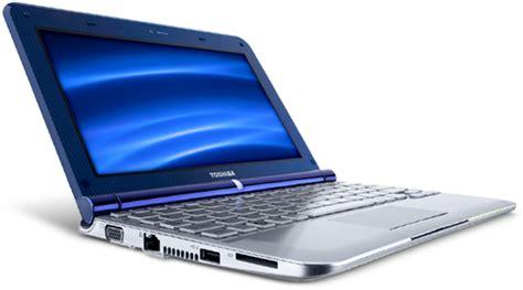 Laptop Asus Berbagai Tipe berbagai harga laptop asus dengan macam tipe terbaru newhairstylesformen2014