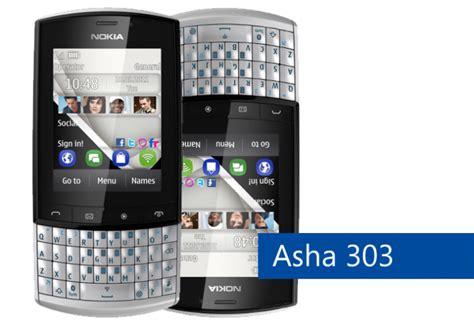nokia asha 303 animated themes free download nokia phone archives isharearena creative hub