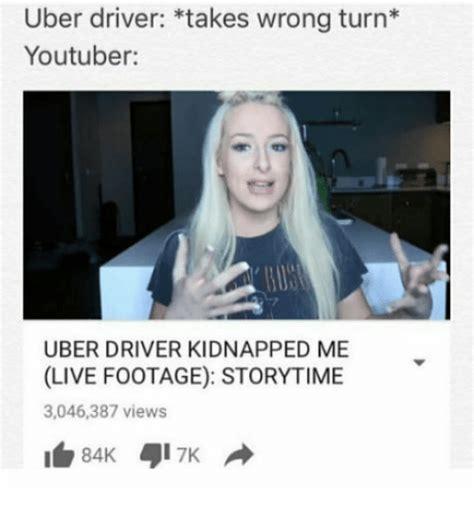 Meme Uber - 25 best memes about youtube uber youtube uber memes