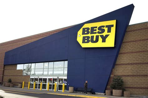 bid buy best buy website suffers black friday crash fox news