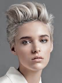 what is the hair cut for 2015 haircuts 2015 short haircuts