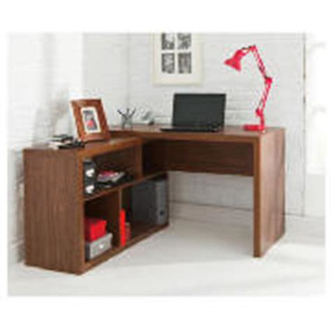Where To Buy Corner Desk Seattle Corner Desk Walnut Effect Review Compare Prices Buy