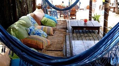 decoracion para fiesta hippie decorar una fiesta hippie chic espaciodeco idea 7488