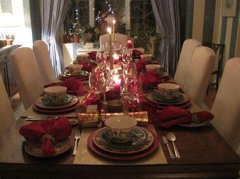 table settings for dinner dinner table setting hap hap happiest