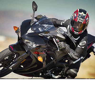 imagenes de wolverine en moto motos todo liverpool en un click