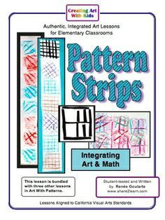 pattern extension activities 1000 images about pattern on pinterest drawing lessons