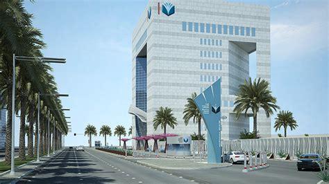 bank saudi franci banque saudi fransi mehran studio