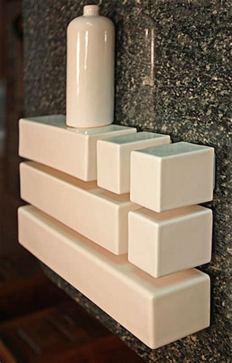 modern bathroom shelf shower shelf shoo niche recessed showering shelves niches