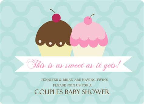 Baby Shower Taglines by Baby Shower Invitation Wording Ideas From Purpletrail