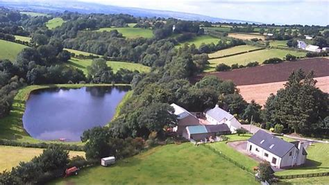 bed and breakfast londonderry county londonderry bb cashel lake view updated prices reviews photos derry