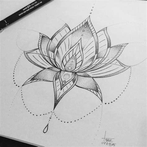 stress pattern znaczenie lotus mandala f a v o u r i t e s pinterest lotus