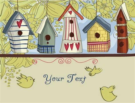 free cartoon house pictures house cartoon vector house free vector download 1 714 free vector for