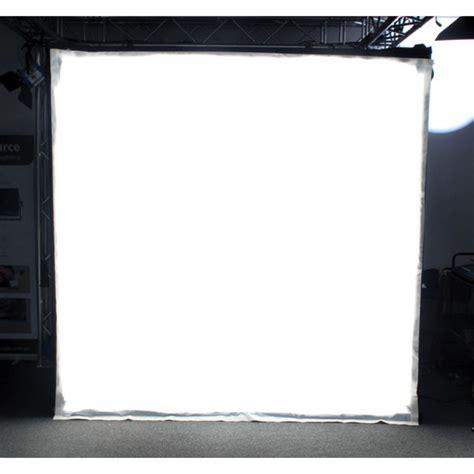 bbs lighting area 48 led bb s lighting 8x8 softbox for 9 area 48 led lights bbs