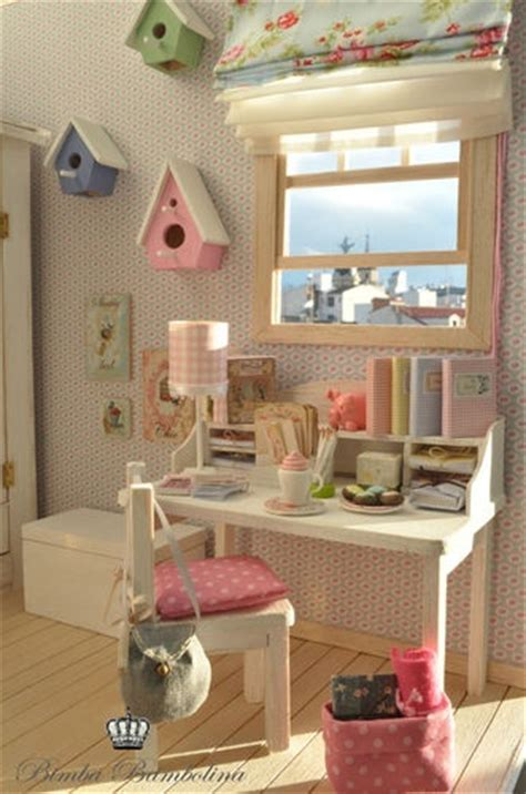 blythe doll house 136 best doll dioramas images on pinterest diorama dioramas and doll houses