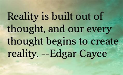 s day quotes edgar edgar cayce quotes quotesgram