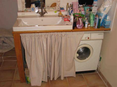 Meuble A Faire Soi Meme idee meuble salle de bain a faire soi meme