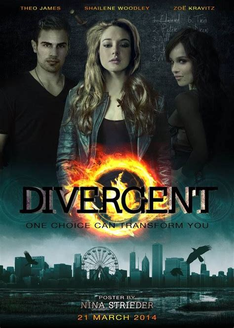 Epic Movie Meme - 18 best divergent series epic memes images on pinterest