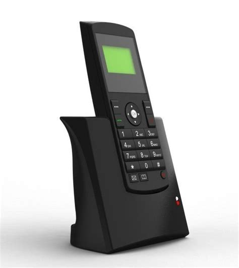 china gsm cordless wireless phone for home gw l908