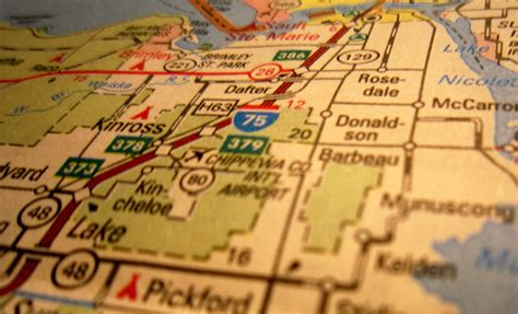 make trip map 5 mistakes make while traveling