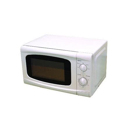 low wattage microwave bestmicrowave