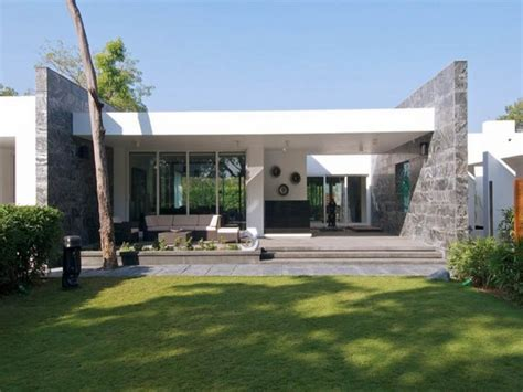single storey contemporary house designs single story modern house design plans single story contemporary house design of