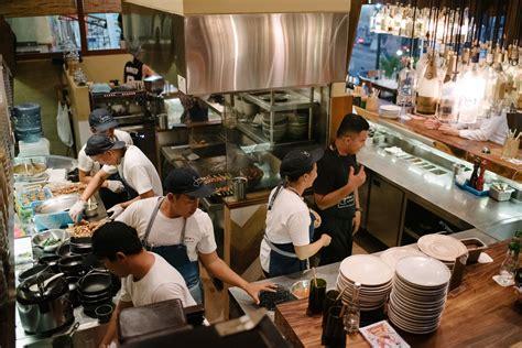 global gastronomy destination    menu