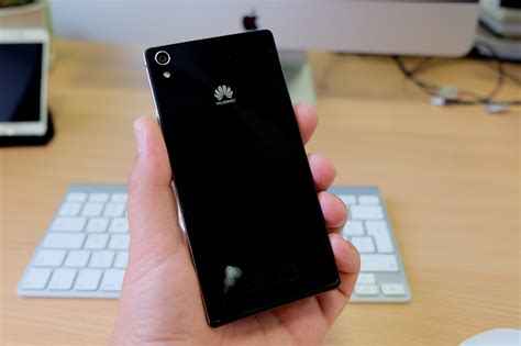 Hp Huawei Batman analyst predicts iphone 8 will retail for around a hefty 1000 for 128gb model the cryd s daily