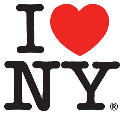 Imagenes De I Love New York | i love new york wikipedia la enciclopedia libre