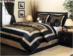 bedroom sets at walmart bedroom sets at walmart home design remodeling ideas