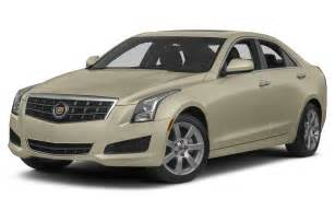 Cadillac 2014 Price 2014 Cadillac Ats Price Photos Reviews Features