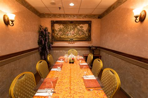 russian room catering halls and restaurants in blvd